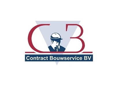 Contract Bouwservice