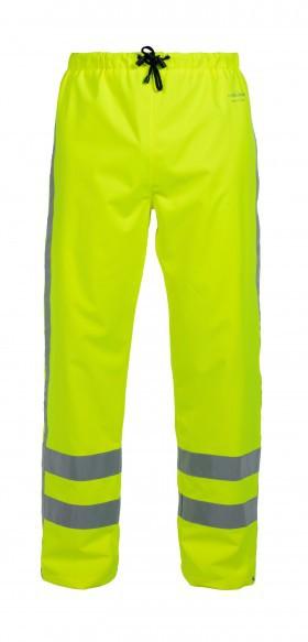 0211150 Hydrowear Bangkok Trouser Simply No Sweat Light EN 20471