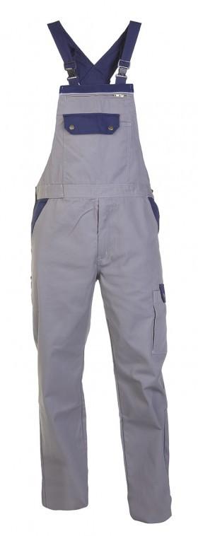 041008 Hydrowear Bib Trousers Image Line Petten