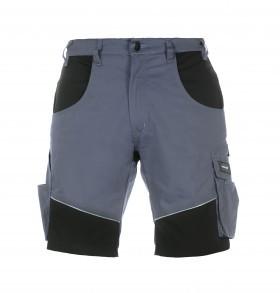 09130 Hydrowear Vasse Shorts Skyline