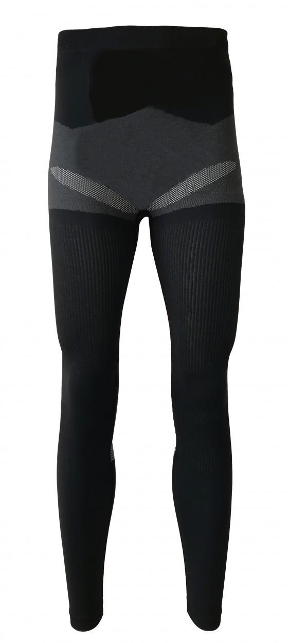 0403010 Hydrowear Woodstock Trousers Thermo Line