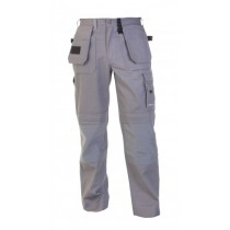 042000 Hydrowear Trousers Constructor Coevorden(multiple colours)