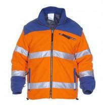 04026011F Hydrowear Polar Fleece Fulda EN471