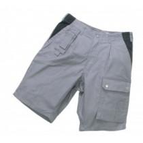 044489 Hydrowear Shorts Graz Grey/Black