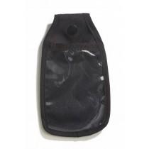 0410002 Hydrowear ID pocket