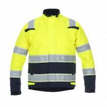 131025 Hydrowear Idro Summer jacket GID