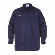 043427 Hydrowear Madeira Shirt MULTI NORM navy