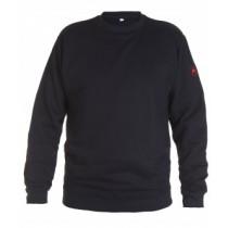 043470 Hydrowear Malaga Sweater FRAST Navy