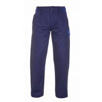 0410 Hydrowear Peize Trousers Image Line