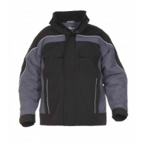 042505 Hydrowear Pilot Jacket Rimini Simply No Sweat