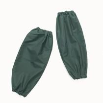 013010 Hydrowear Sleeves Hydrosoft Salem Green