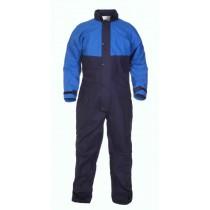 018504 Hydrowear Coverall Hydrosoft Seaham
