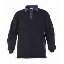04700 Hydrowear Polosweater Tegelen