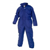072270 Hydrowear Winter Coverall Udenheim Simply No Sweat
