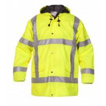 072370 Hydrowear Jacket Simply No Sweat Uitdam(Yellow or Orange)