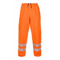 072375 Hydrowear Trousers Simply No Sweat Ursum(Orange or Yellow)