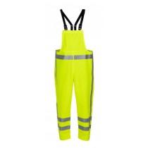 014053 Hydrowear Bib Trouser Vechta High visibility Hydrosoft