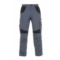 091026 Hydrowear Veghel Trousers Skyline