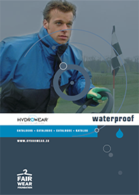Hydrowear - Waterproof